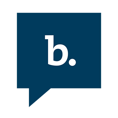 business com: Expert Business Advice, Tips, and Resources