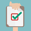 Checklist for Business <em>Internet</em> <em>Security</em>