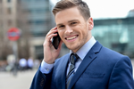 5 Reasons the <em>VoIP</em> Market Will Reach $88 Billion by 2018