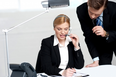 3 Processes to Empower Your Sales Team