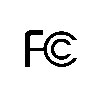 VOIP News: FCC to Expand Regulation to Counter ATT Petition
