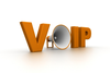The Coolest VoIP Technology on the Market Today