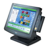 How to Find the Right <em>POS</em> System for Your Restaurant
