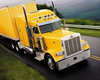 <em>Truck</em> on Forward with the Best Rates and Coverage