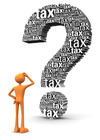 How to Find Fast Answers to Business <em>Tax</em> Questions