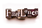 10 Top Sites for Freelance Services