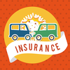 Personal <em>Auto</em> Insurance Coverage for Small Business Use is an Accident Waiting to Happen