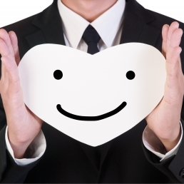 What Makes Employees Happy?