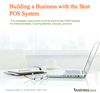 Building a Better Business With the Right <em>POS</em> System
