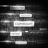 How to Defend Your Business Against Patent Trolls