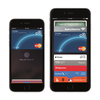 Guide to Accepting Apple Pay at Your Business