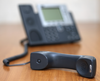 Kiss Your VoIP Troubles Away