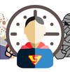 Become a <em>Time</em> <em>Management</em> Superhero