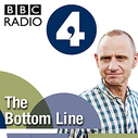 The Bottom Line is a weekly show that tackles business trends and predictions