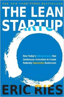 In The Lean Startup, Eric Ries talks about the changes a company should make to succeed.