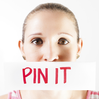 Just Pin It: Harnessing the Power of Pinterest for Your Business