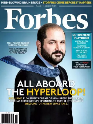 Forbes cover March 2015 native advertising