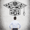 The Value of a <em>Degree</em>: Why Silicon Valley Startups Need More MBAs
