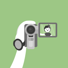 Why You Should be Video Blogging