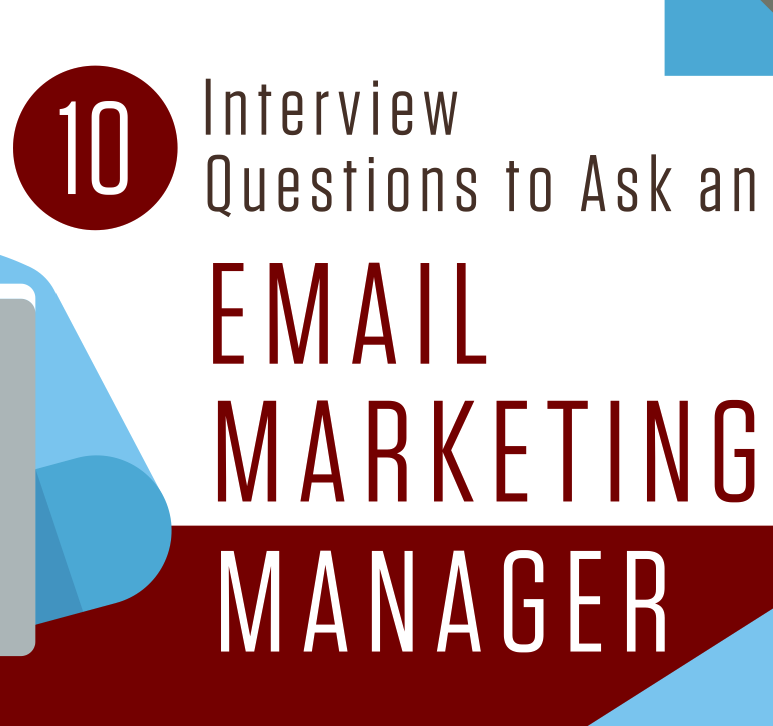 Questions for an Email Marketing Manager - business com