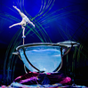 "The Cirque du Soleil Approach: What Is The ""Blue <em>Ocean</em>"" Business Strategy?"