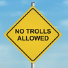 Don't Be a Victim: Protecting Your Small Business from Patent Trolls