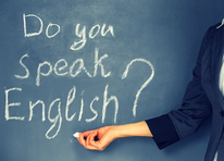Do You Speak English; Technical Jargon