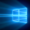 Windows 10 Looks Like a Great Play for Microsoft <em>and</em> Here's Why