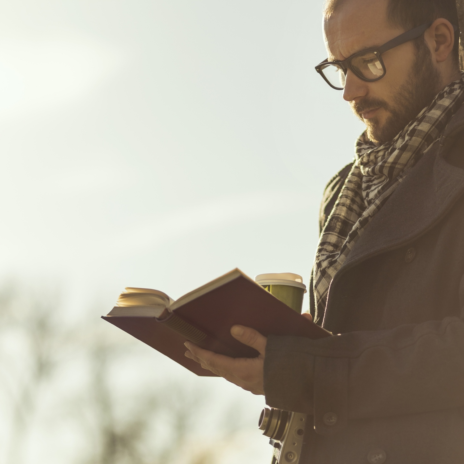 10 Books Worth Reading for Entrepreneurs