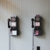 Is It Time to Hang Up? Why <em>VoIP</em> Providers are Losing Customers