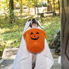 <em>Retirement</em> Horrors Be Gone: 4 Financial Planning Lessons from Halloween