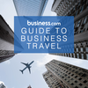 <em>Wheels</em> Up! The Essential Guide to Business Travel [FREE DOWNLOAD]
