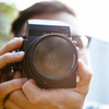 The Truth Behind <em>Stock</em> Photos: What Works and What Doesn't