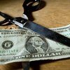 Trim the Fat: 3 Easy Ways To Cut <em>Office</em> Expenses