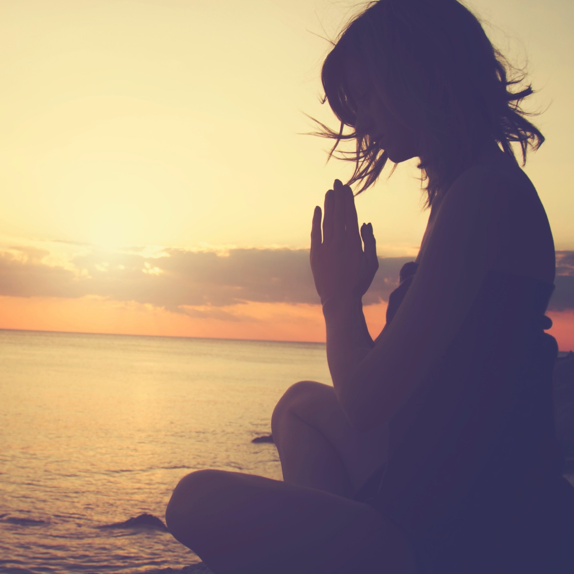 10 Zen-Based Habits To Motivate You