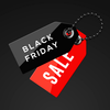 Serious Savings: The Best <em>Black</em> Friday and Cyber Monday Deals