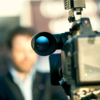 Meet the New Rising Star: Video Marketing Has Taken Center Stage