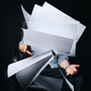 7 Stats That Will Make You Rethink Your <em>Document</em> Management Strategy
