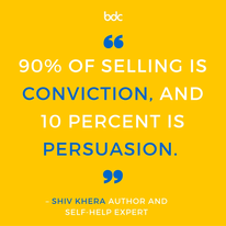 Quotes About Sales Stunning 10 Sales Quotes For Your Team  Business