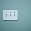 Flick of a Switch: How Lighting Affects Productivity and Mood