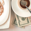 <em>Restaurant</em> Wars: Is The Tipping Economy at a Tipping Point?