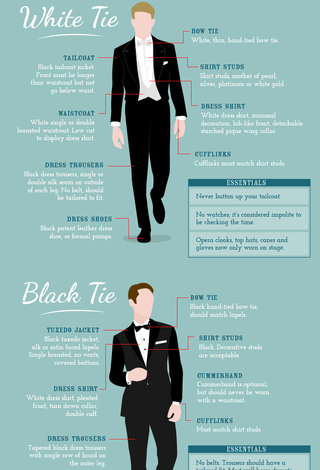 Samuel Windsor infographic example