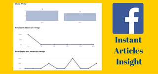 how to add google analytics to business facebook page