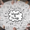 <em>Six</em> <em>Sigma</em> and the IoT Workplace: Internet of Things Brings a New World of Opportunity