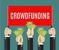 Prep, Pitch, Persevere: The Three P's of Successful Crowdfunding