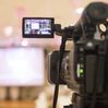 Camera Ready: How To Turn Customers Into Fans with <em>Video</em> Marketing