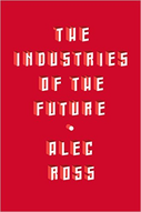 Book Cover: The Industries of our Future