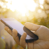 Focus on <em>Mobile</em>: How to Capture Customers on Their Smartphones