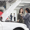 3 Ways Technology is Improving Customer Service in the <em>Auto</em> Industry