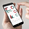 <em>Financial</em> Apps & Tools That Will Change Your Life (and Business)